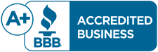 J and G Tree Services - Accredited Better Business Bureau Member - A+ Rating